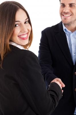 Client Testimonial 2